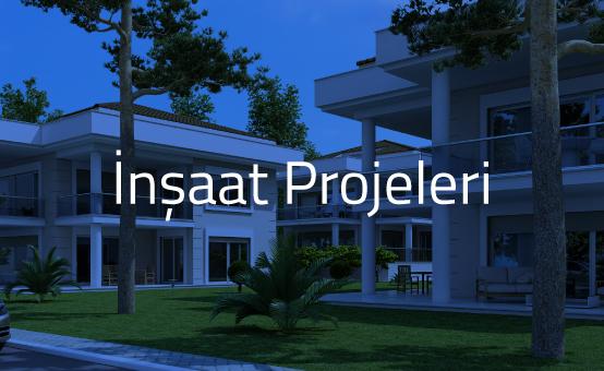 insaat-projeleri