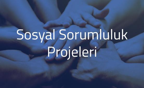 sosyal-sorumluluk-projeleri